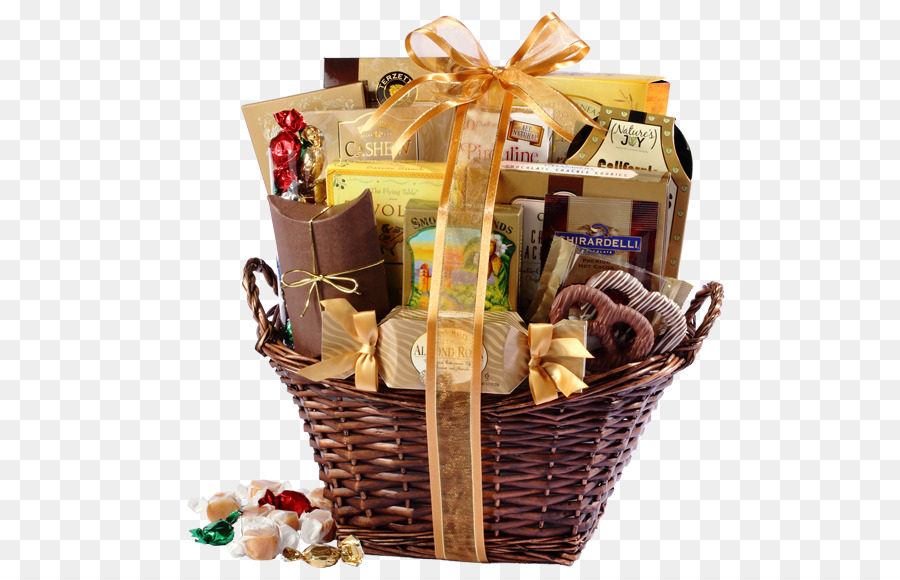 Christmas Gift Baskets 2019.Christmas 2019