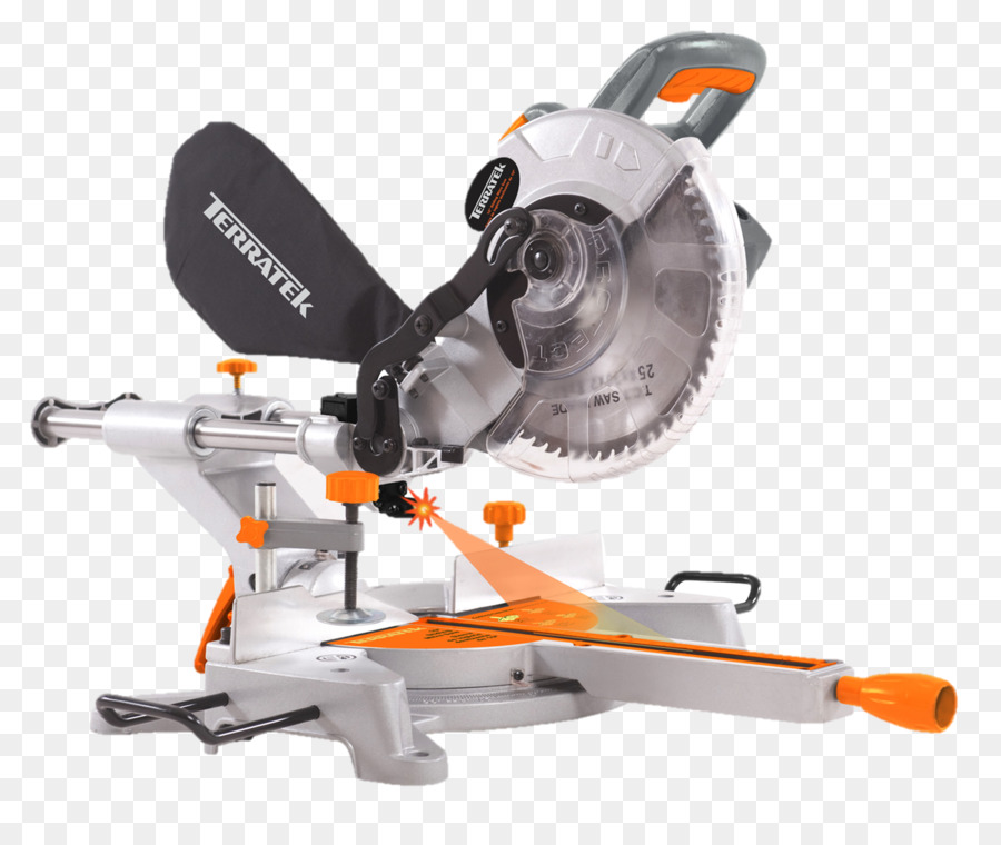 Super Angle Grinder Circular Saw Miter Saw Miter Saw Alphanode Cool Chair Designs And Ideas Alphanodeonline