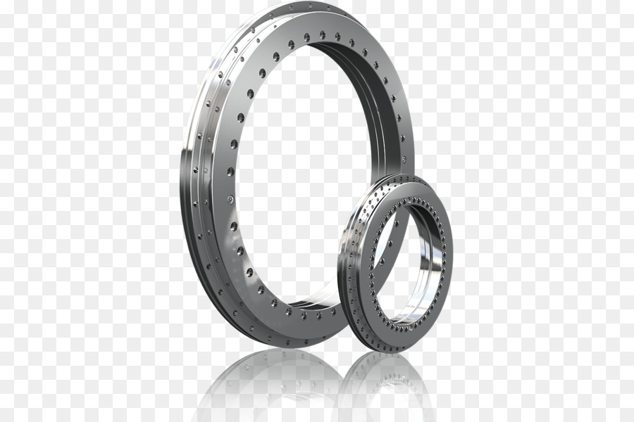 Rolling-element bearing Rotary table Rodrigues' rotation