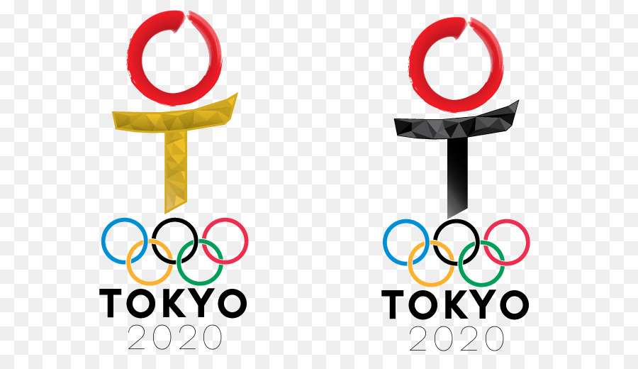 Where Are Winter Olympics 2020 Schedule.Summer Text