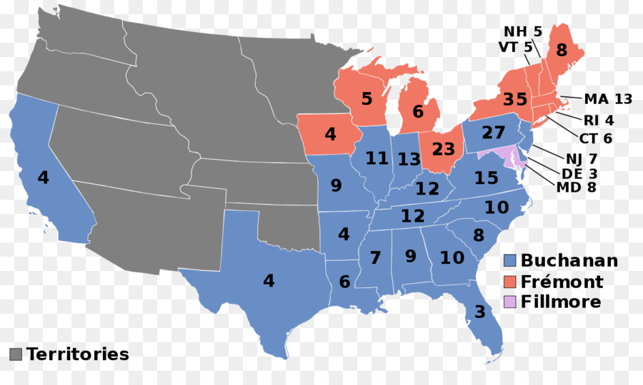 1920 United States presidential election