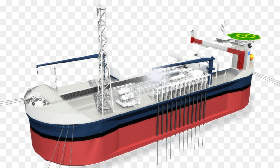 Cargo ship Floating production storage and offloading LMG