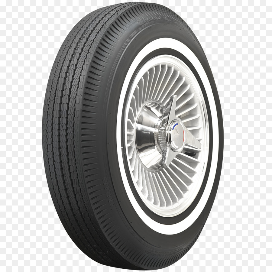 Michelin Whitewall Tires >> Michelin Tire