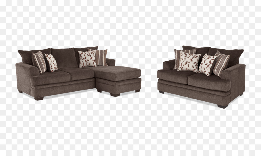 Awe Inspiring Couch Bobs Discount Furniture Loveseat Recliner Living Room Gamerscity Chair Design For Home Gamerscityorg