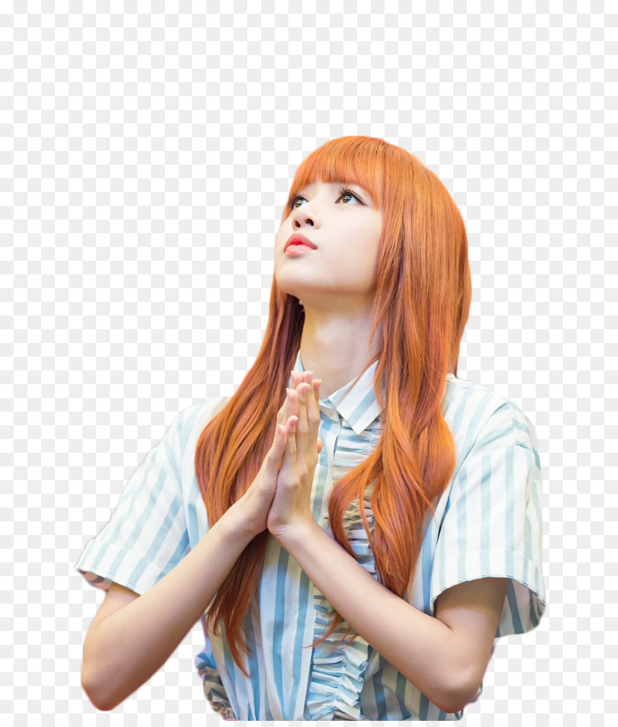 Blackpink Yg Entertainment Playing With Fire Lisa