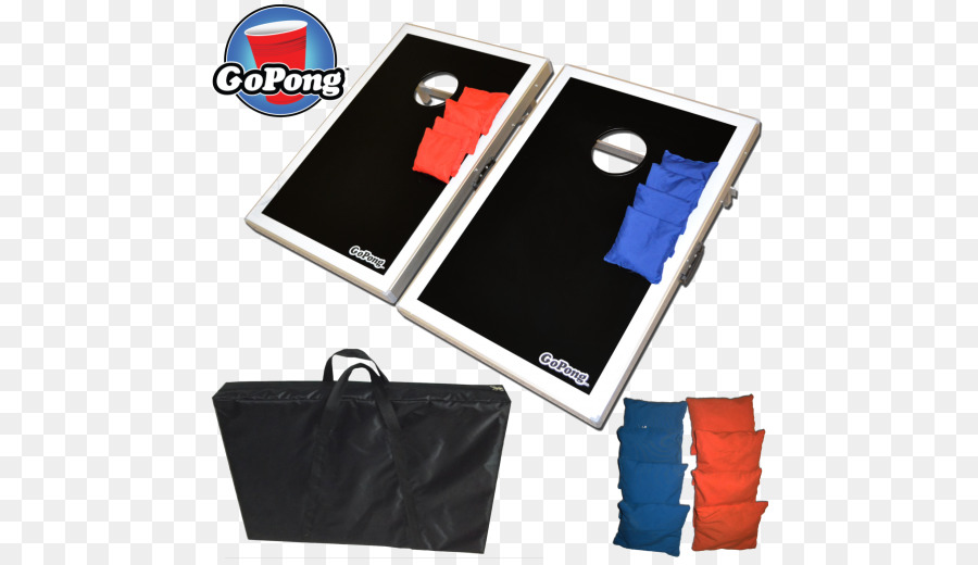 Astonishing Cornhole Table Pong Tailgate Party Beer Bean Bag Toss Ibusinesslaw Wood Chair Design Ideas Ibusinesslaworg