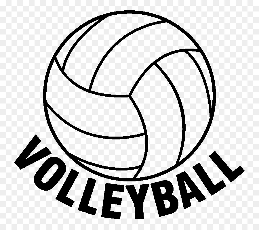 """Image result for volleyball"""""""