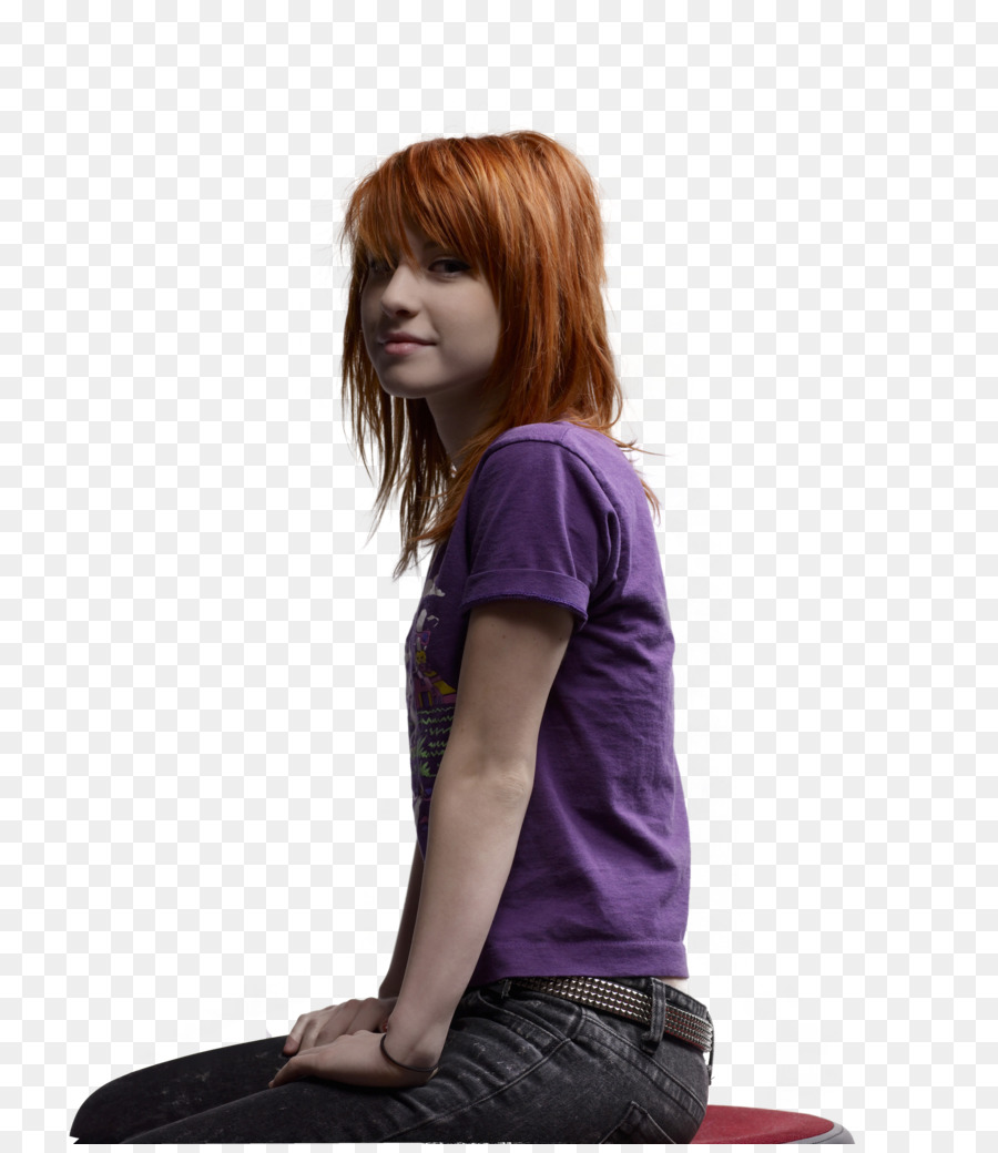 Hayley Williams Desktop Wallpaper Clip Art Hayley Williams