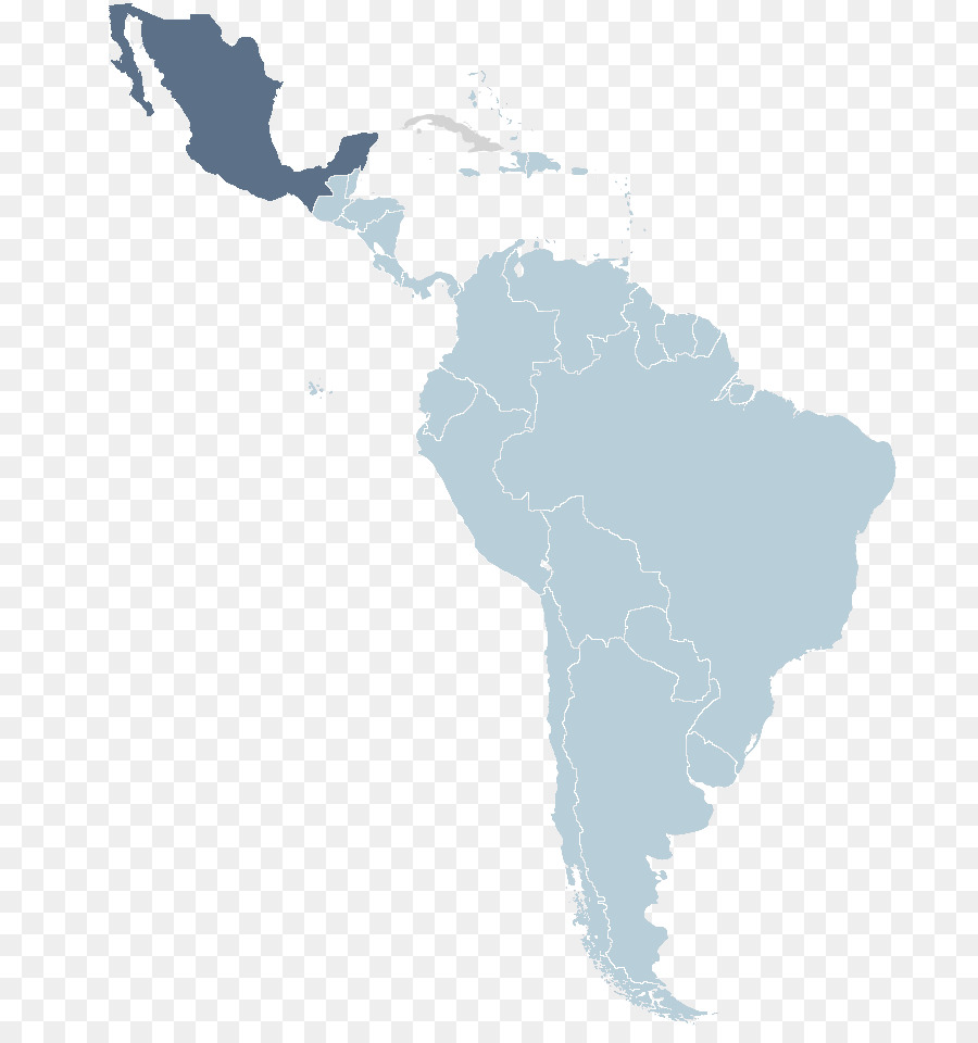 Latin America South America Blank map World map - map on caribbean map, spain map, asia map, culture map, puerto rico map, world map, peru map, nature map, australia map, africa map, estados unidos map, mexico map, general map, environment map, middle east map, deutschland map, bangladesh map, europe map, colombia map, amazon map,