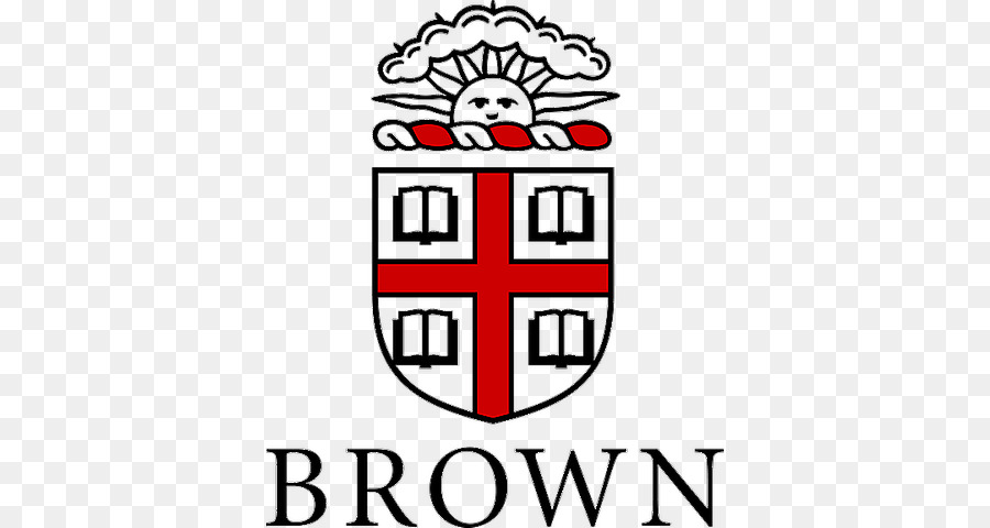 Brown University Brown Bears men's lacrosse Alpert Medical School