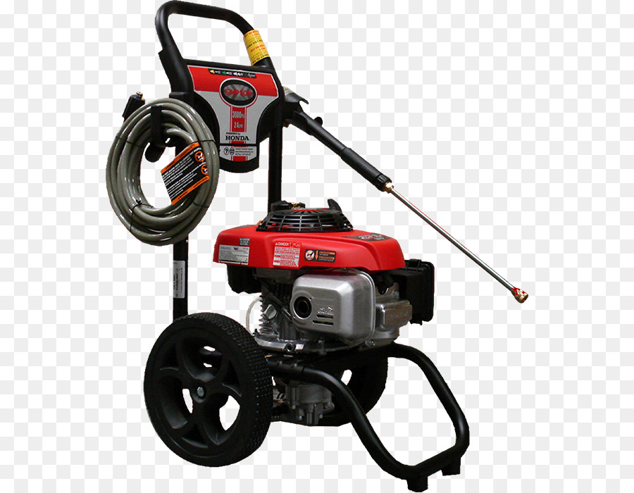 Power Washing Machine >> Washing Machine