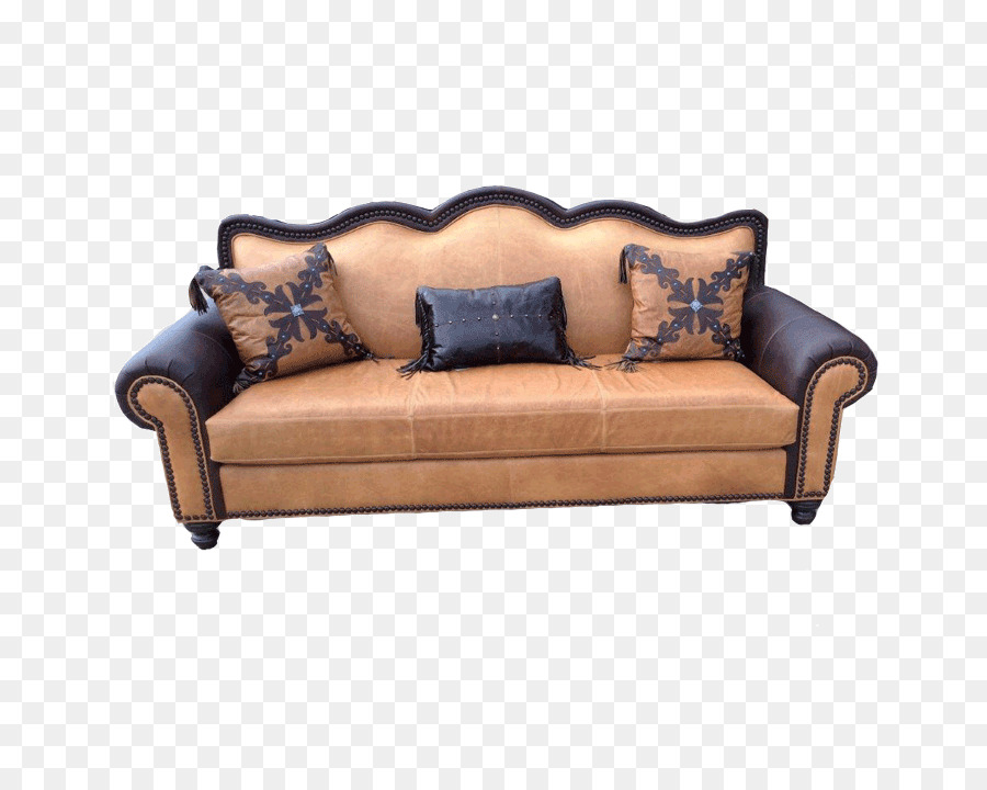 Stupendous Austin Ranch Furniture Couch Table Sofa Bed Western Style Theyellowbook Wood Chair Design Ideas Theyellowbookinfo