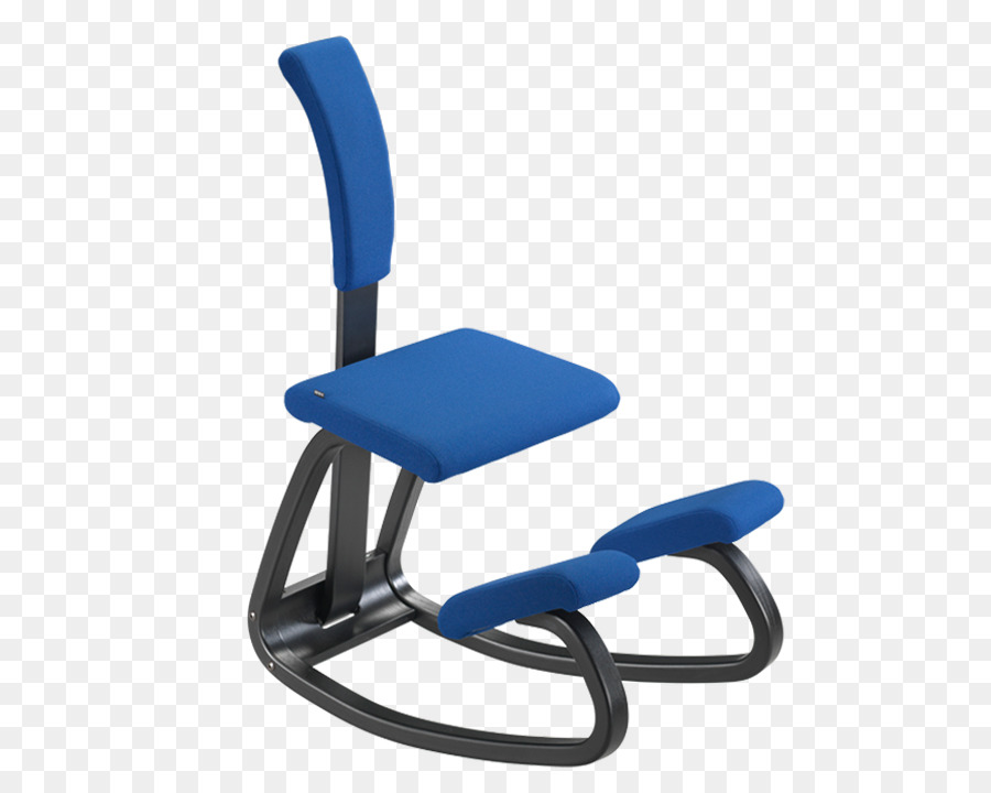 Strange Kneeling Chair Varier Furniture As Office Desk Chairs Chair Pabps2019 Chair Design Images Pabps2019Com