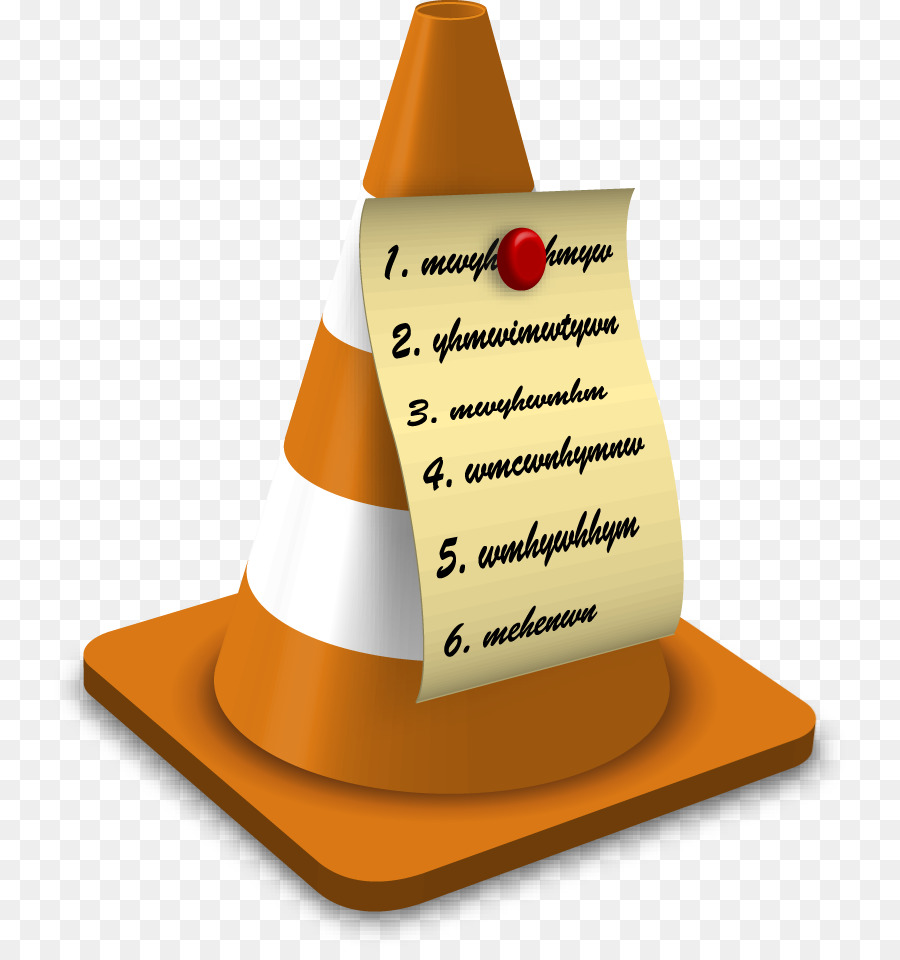 Vlc media player download free software free and open-source.