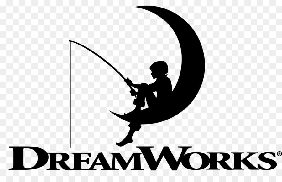 Universal Pictures Dreamworks Animation Animated Film Home