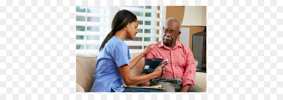 Home Health Aide >> Home Care Aide Home Care Service Ultimate Home Health Care