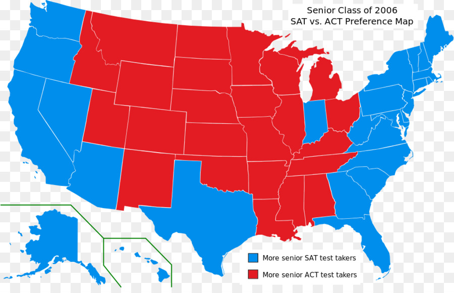 United States Senate elections, 2018 Blank map City map ... on blue nile state map, america red blue county map, blue 3d usa map,