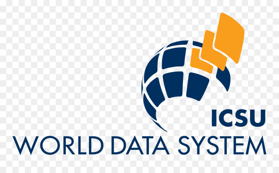 ICSU World Data System World Data Center International