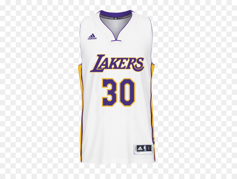 new product c20b1 0ad2b Los Angeles Lakers Clothing