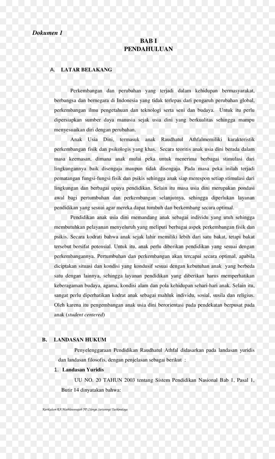 Essay In English Language  Thesis Statement Examples For Essays also Thesis In A Essay Essay A Modest Proposal Writing Paper Rhetoric  Others Gender Equality Essay Paper