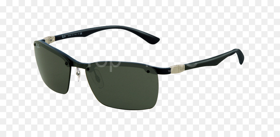 ray ban law enforcement discount