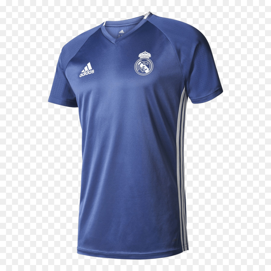 2018 FIFA World Cup T shirt Jersey Adidas Nike, PNG