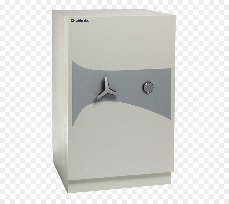 Chubbsafes Chubb Limited KGB Security Systems Brisbane