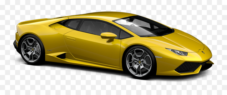 How Much Does A Lamborghini Veneno Cost >> Lamborghini Cartoon Images Lamborghini Super Car
