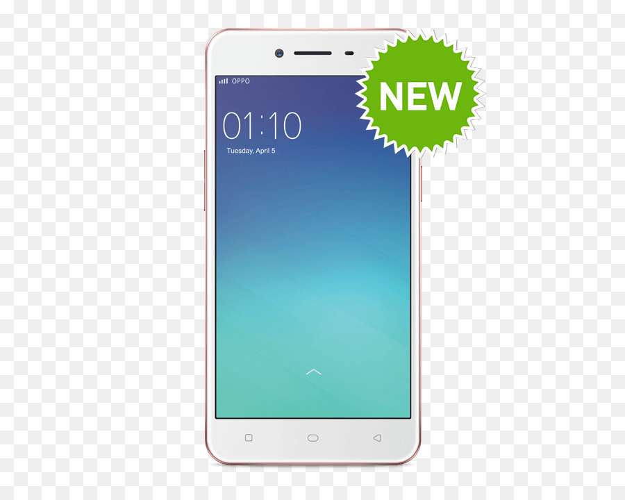 Oppo F7 OPPO Digital Android ColorOS OPPO F3 Plus - android