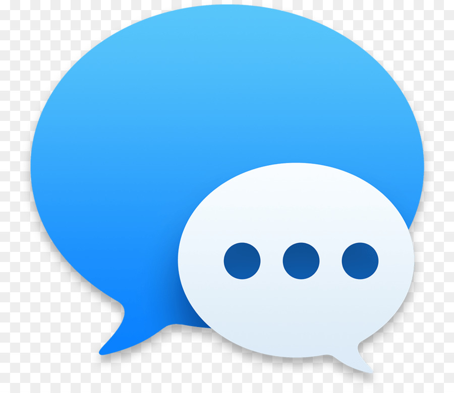 iMessage Apple iPhone Messages - apple