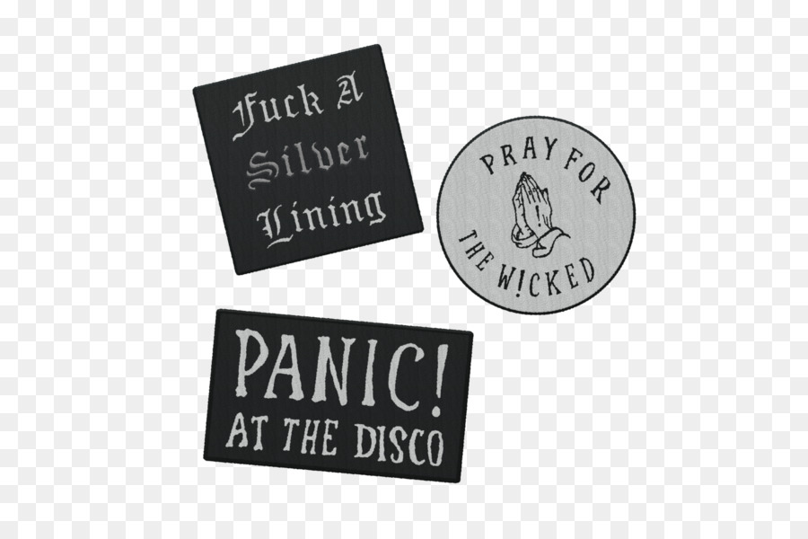 panic at the disco death of a bachelor album download deviantart