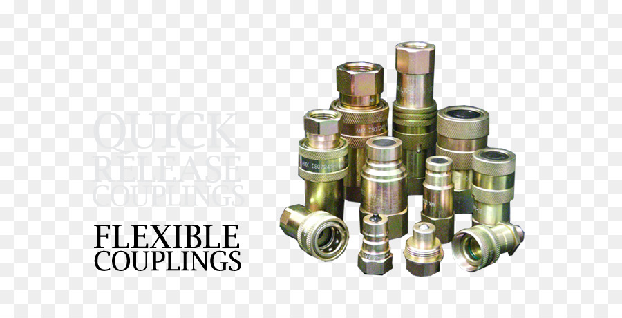 Hose coupling Hydraulics JIC fitting Piping and plumbing