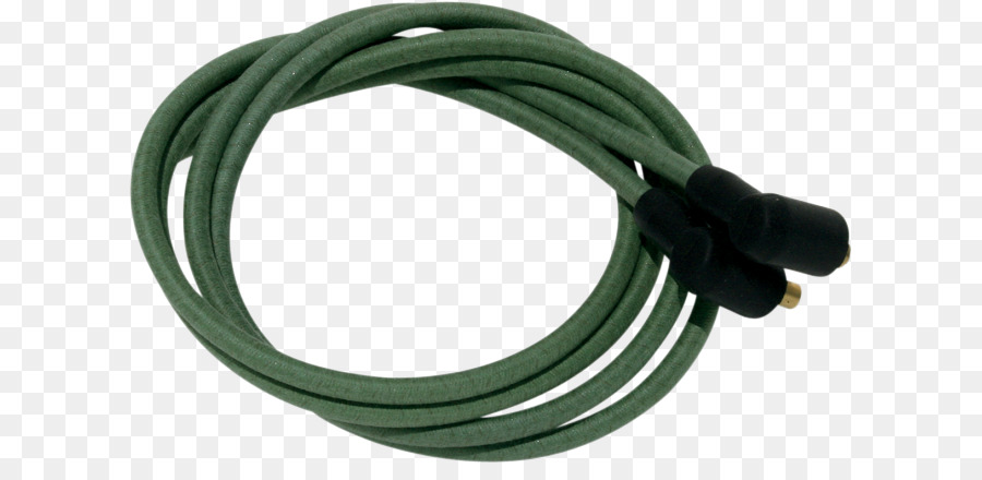 Spark plug Coaxial cable Wire Chopper Harley-Davidson ... on