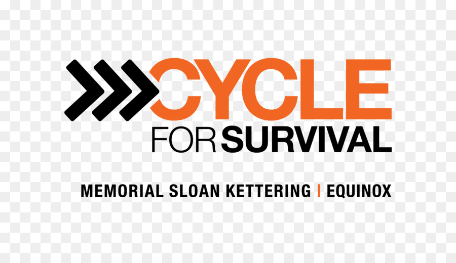 Memorial Sloan Kettering Cancer Center Cycle For Survival