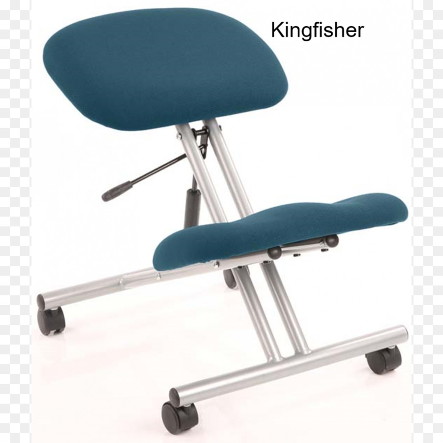 Outstanding Office Desk Chairs Kneeling Chair Stool Furniture Chair Pabps2019 Chair Design Images Pabps2019Com