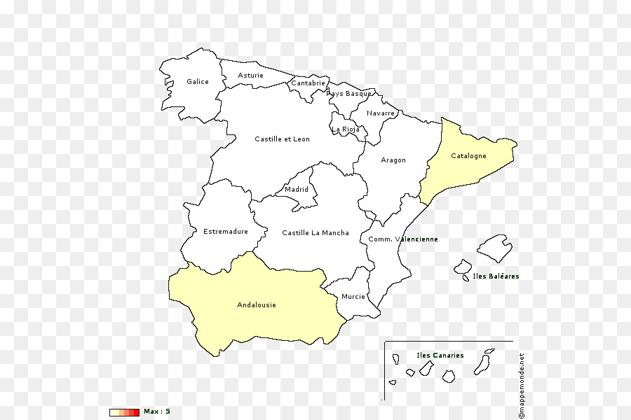 Map Of Spain Drawing.France Flag