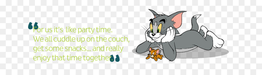 Tom and Jerry Horse Child Clip art - tom n jerry