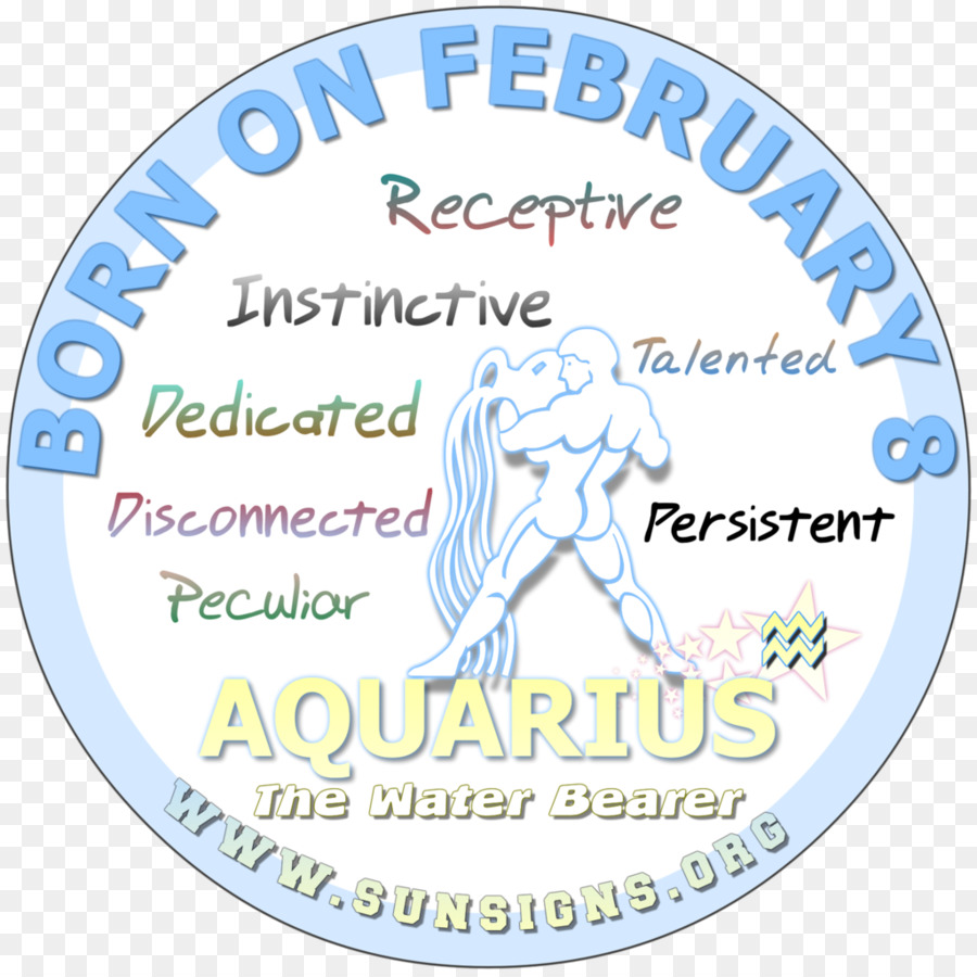 cancer horoscope born february 9