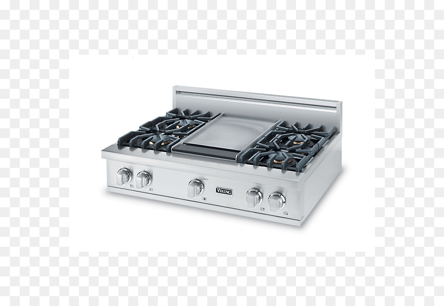 Cooking Ranges Gas stove Gas burner Natural gas - Motorcycle ... on