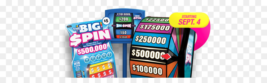Millionaire Game Scratchcard Luck Dice - win the lottery!