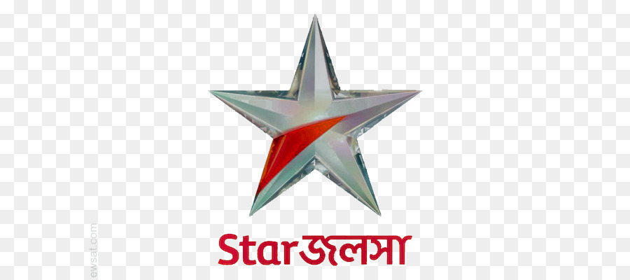 Star Jalsha Star India Television channel Television show Star of