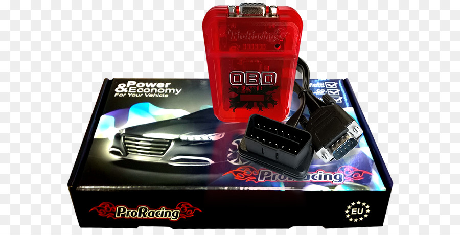 Car On-board diagnostics OBD-II PIDs Nissan Teana Gasoline