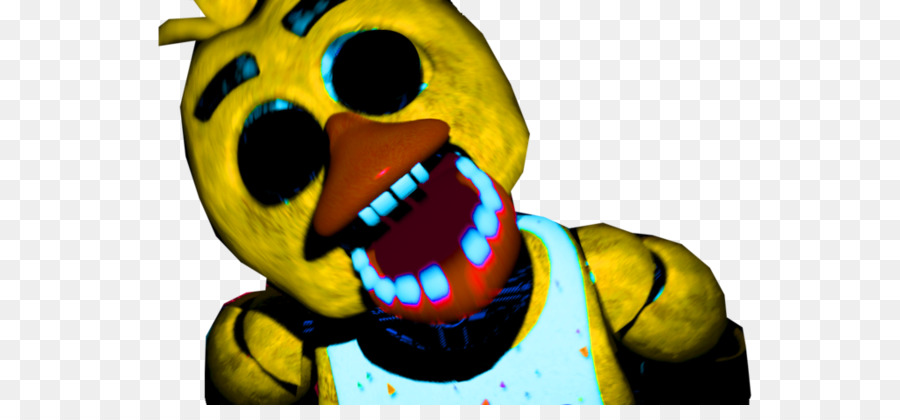 Ultimate Custom Night Five Nights at Freddy's 2 Five Nights at