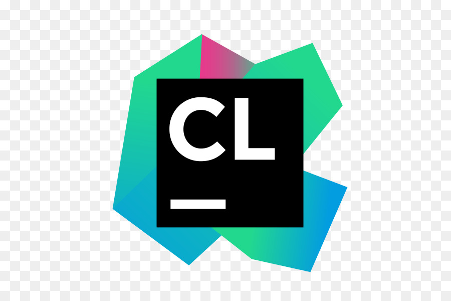 CLion JetBrains IntelliJ IDEA C++ macOS - linux
