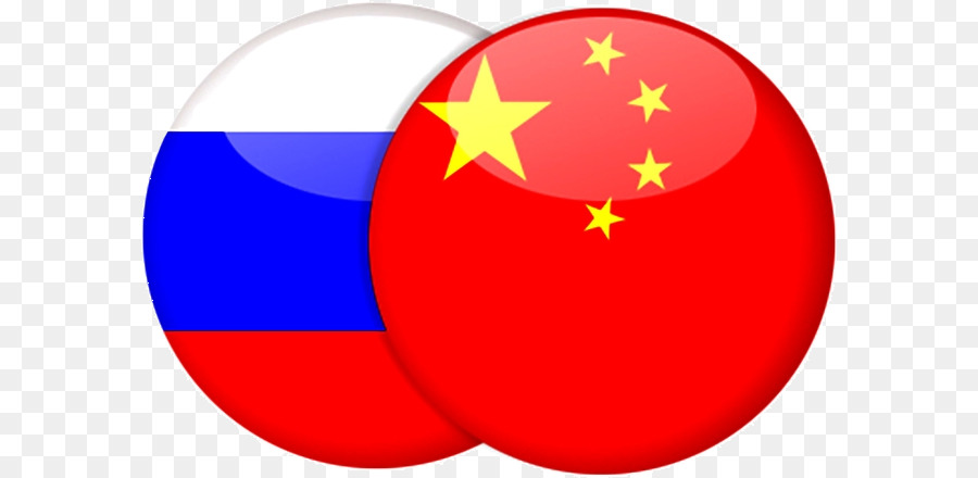 China Scholarship Council Russia Chinese Communist