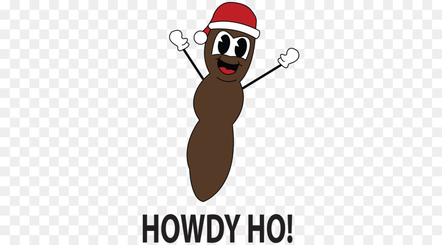 baa80247ccc40e Mr. Hankey, the Christmas Poo South Park: The Stick of Truth Woodland  Critter Christmas Butters Stotch ...
