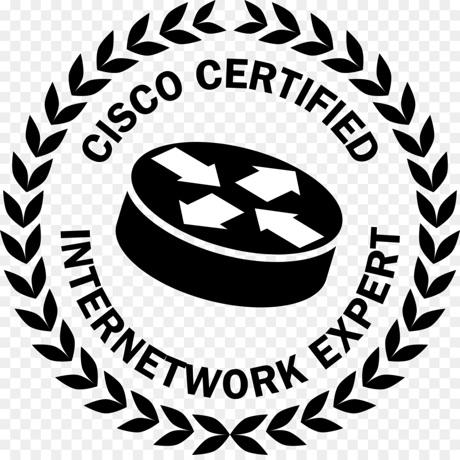 CCIE Certification Cisco certifications Cisco Systems CCNP