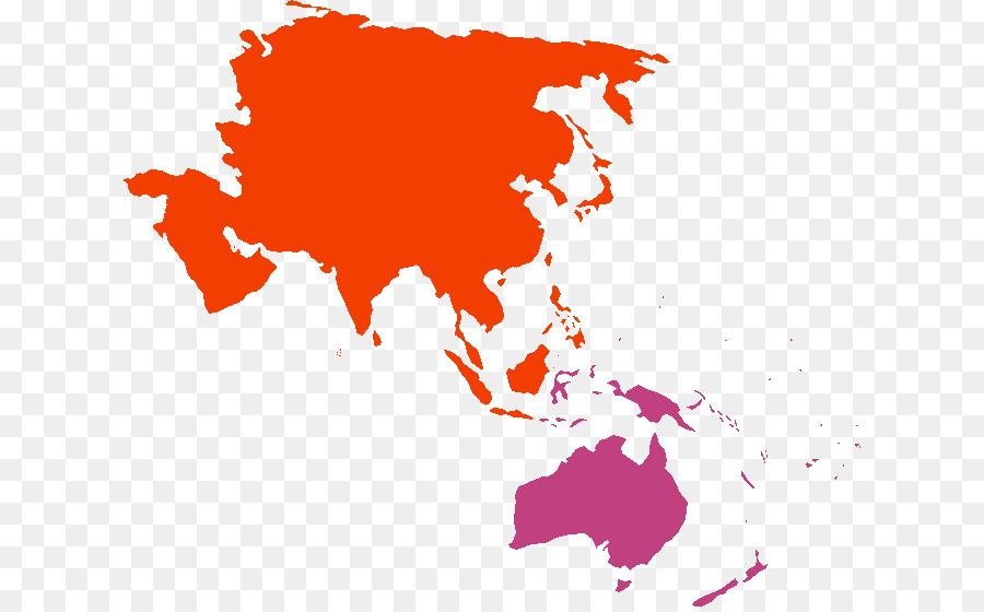 Asia Common shrew Prostitution law - northern asia map