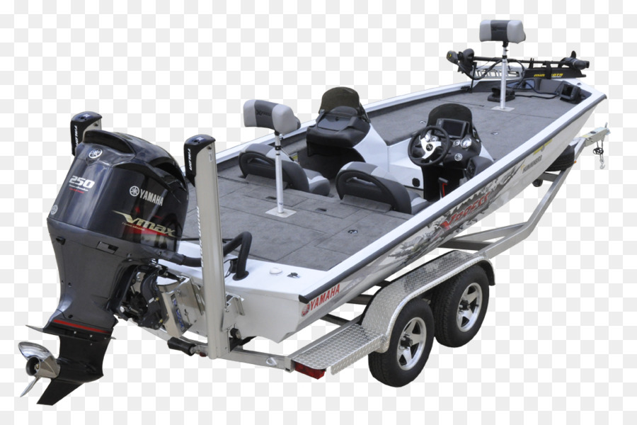 Sutton Marine Xpress Boats B boat Boat Trailers - b ... on blue wave wiring diagram, xpress boat seats, bullet boats wiring diagram, legend boats wiring diagram,