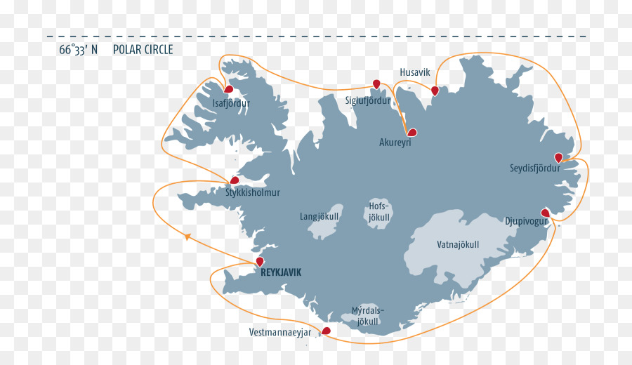 World Map on iceland road map, iceland in the world map, iceland map with main rivers names, 3d iceland map, scandinavia denmark sweden norway map, iceland light show in january, iceland on a map, iceland reykjavik city center, north sea map, iceland on europe, iceland points of interest maps, iceland location in the world, iceland on the globe, iceland on us map, europe and siberia map, new zealand world map, iceland map europe, reykjavik iceland on map, iceland political map, mediterranean sea map,